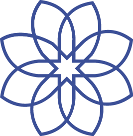 EBB_Flower_Icon